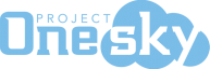 ProjectOneSky